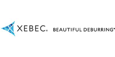 Logo_XEBEC
