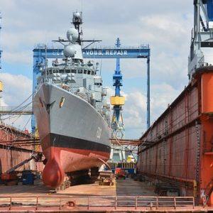 shipyard-1555877__340